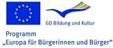 DEF flag-logoeac-CITIZENS_DE