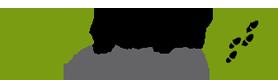 Grenzgaenger_Logo